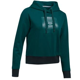 Under Armour Threadborne Fleece Hoodie