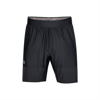 Under Armour Threadborne Vanish Short