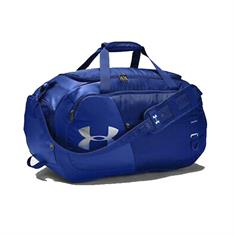 Under Armour Undeniable Duffel 4.0