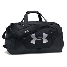 Under Armour Undeniable Duffle 3.0 Medium