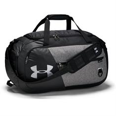 Under Armour Undeniable Md Duffel 4.0
