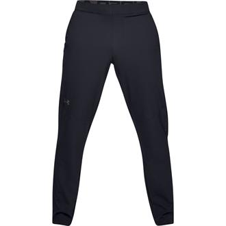 Under Armour Vanish Woven Trainingsbroek