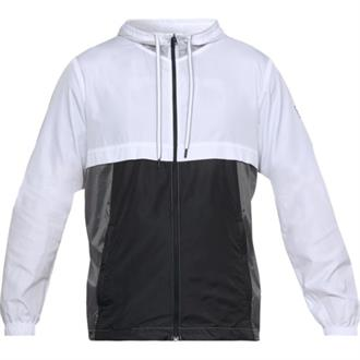 Under Armour Windbreaker Jack