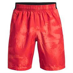 Under Armour Woven Adapt Short