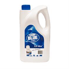 Van Assendelft Sm Camp Blue 2,5 Liter