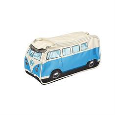 Van Assendelft Toillettas VW Camper