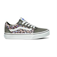 Vans MY Ward Junior