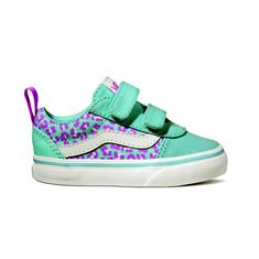 Vans TD Ward V Junior