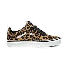 Vans WM Seldan Cheetah