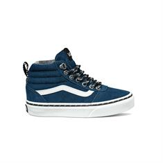 Vans YT Ward HI Junior