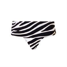 Wow Flipover Bikinibroekje