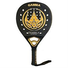Zembla Gamma