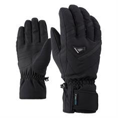 Ziener Gary Ski Glove