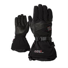 Ziener Germo Hot Ski Glove