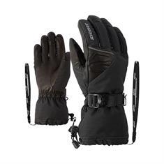 Ziener Gofried Handschoen