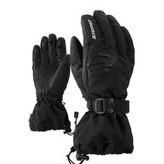 Ziener Gofried Ski Glove