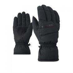 Ziener Gramus Ski Glove
