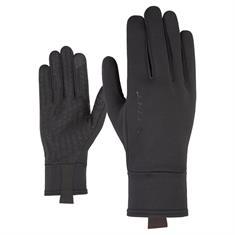 Ziener Isanto Touch Handschoen