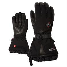Ziener Kanika HOT Lady Glove