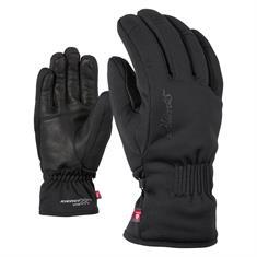 Ziener Karine AS(r) Pr Handschoen