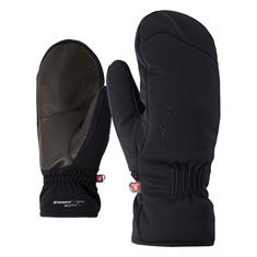 Ziener Karinia Lady Glove