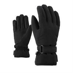 Ziener Konny As(r) Handschoen