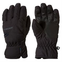 Ziener Lizzard Handschoen Junior